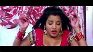 Muaai dihala rajaji most bhojpuri exiest video song by monalisa