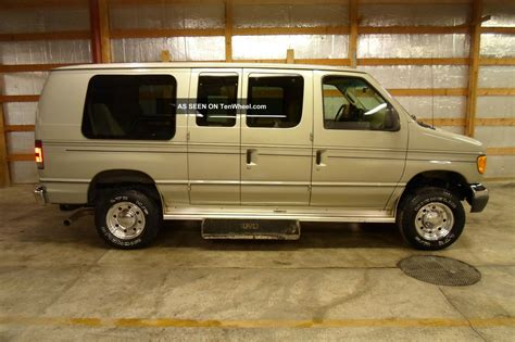 small engine repair training 2007 ford e250 user handbook service manual auto body repair training 2006 ford e250 interior lighting used ford transit