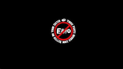 imagenes emo full hd emo full hd wallpaper and background image 1920x1080