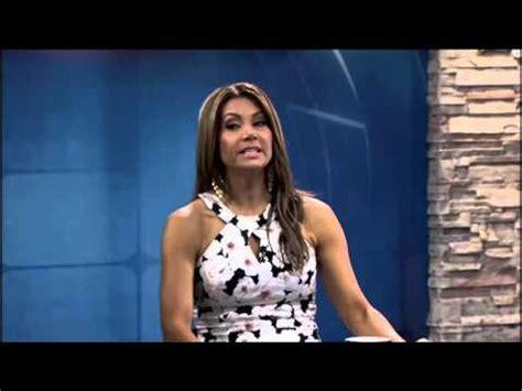 Free Detox In San Antonio by Rehab San Antonio Soba Daytime At Nine April