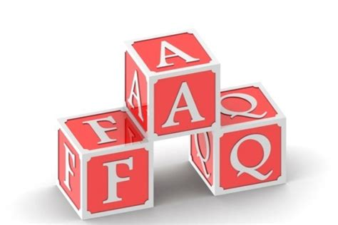 common insurance questions honest answers
