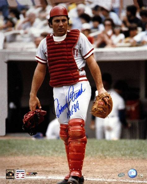 who did johnny bench play for 25 best johnny bench favorites images on pinterest