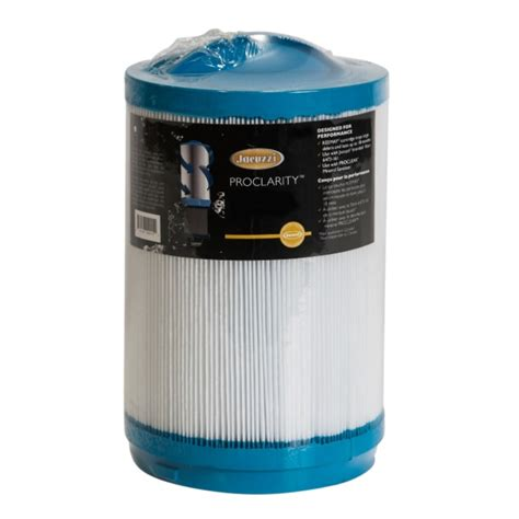 water filters for bathtubs 6473 157 jacuzzi hot tub filter 6473157 replacement