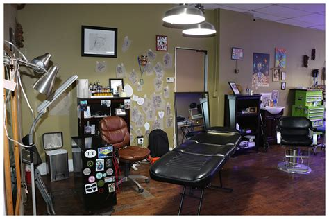 tattoo shops jamestown ny tattoos wasted space shop buffalo ny