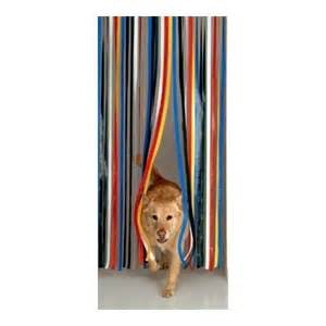 plastic door curtain noren japanese door curtain daisymarmalade