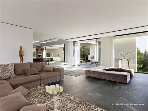 sofa stuttgart sofa marble tiles villa in stuttgart germany