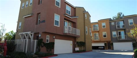 appartments in san diego serenata townhomes serenata townhomes apartments san