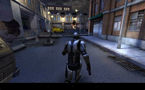 robocop mod game download robocop games for android 2018 free download robocop