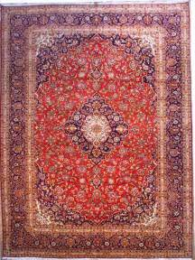 Persian Shiraz Rug Gallery For Gt Red Persian Rugs