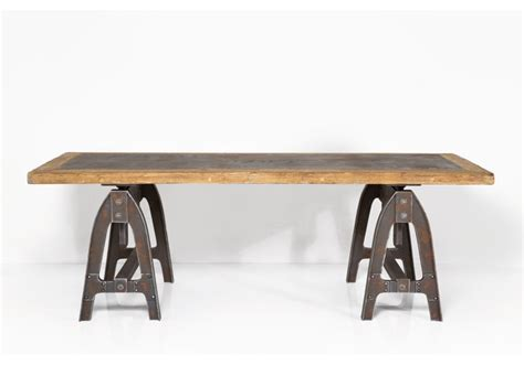 Modern Dining Tables Sale Iron Table With Wodden Top 163 1 198 Modern Dining Tables By Imagine Living