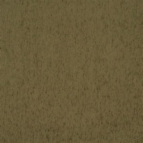 dark green upholstery fabric a860 dark green solid chenille upholstery fabric by the yard