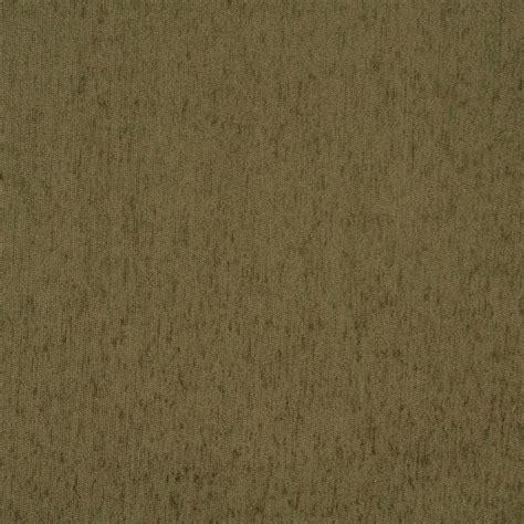 green chenille upholstery fabric a860 dark green solid chenille upholstery fabric by the yard