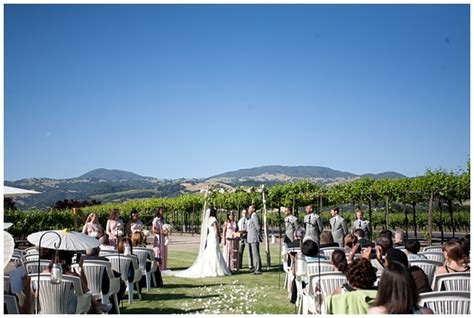 best wedding locations northern california 16 best northern california wedding venues images on california wedding venues