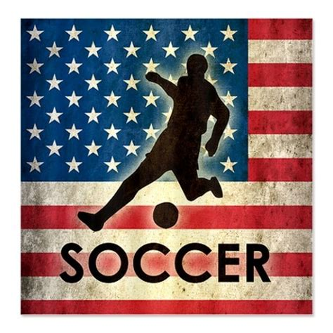 soccer shower curtain grunge usa soccer shower curtain on