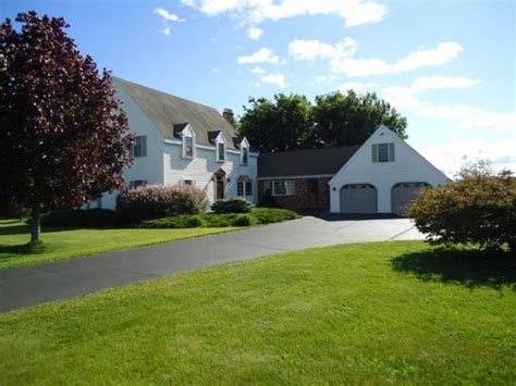 house of the week house of the week country colonial in coeymans times union real estate homes for sale