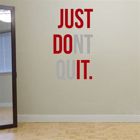 wall designs motivational wall workout