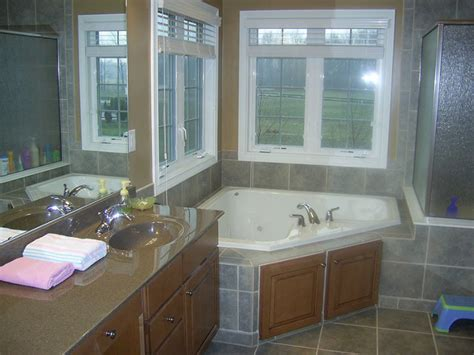 bathroom vanity tops indianapolis bathroom countertops