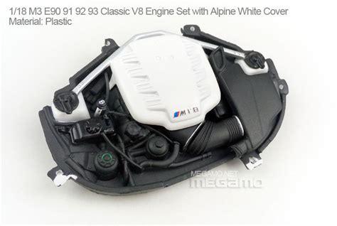 Spare Part Bmw E90 1 18 kyosho bmw m3 spare parts for e90 e91 e92 e93 turning