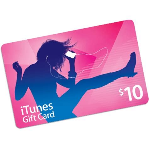 10 itunes gift card apple tv usa ipad iphone app code emailed 10 multipack - Give Itunes Gift Card