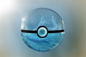 cool pokeball my friend made pokemon the my cool series comfy chair