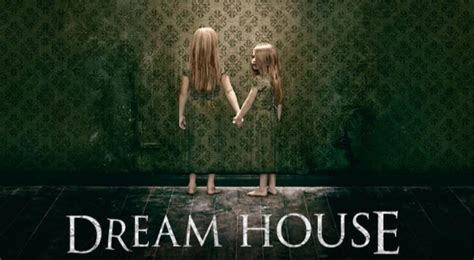 dream house movie watch dream house 2011 free on 123movies net