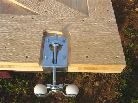 cannonball hardware for sliding barn shedaria share machine shed sliding door plans