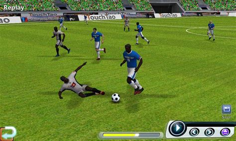 league soccer apk world soccer league apk v1 7 7 for android apklevel