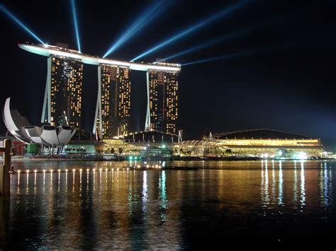 marina bay sands bays architects and singapore marina bay sands singapore moshe safdie