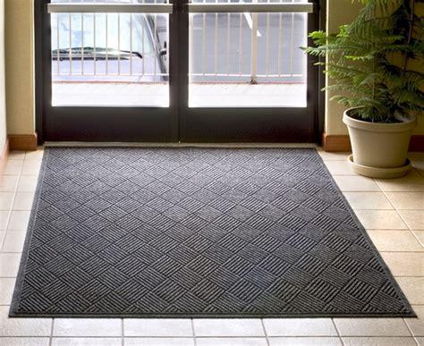 Waterhog Mats - waterhog premier fashion mats are waterhog premier door