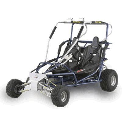 yerf go karts go karts r us go cart buggy atv scooter view topic brand new go karts and parts