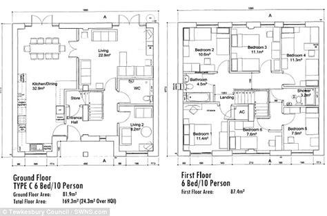 everybody loves raymond house floor plan 3 storey house plans uk house style ideas
