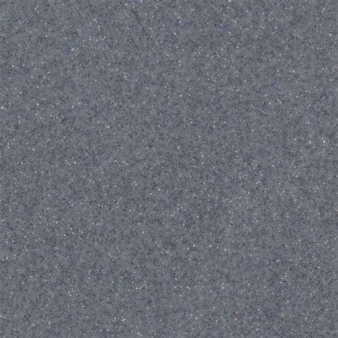 corian sheets flint corian sheet material buy flint corian