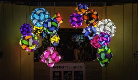 Infinity Light by Infinity Lights Photo Dennis C Photos At Pbase