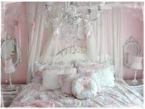 not so shabby shabby chic new simply shabby chic bedding shabby chic and more pinterest