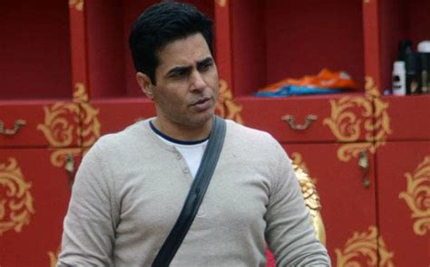 aman verma casting couch 10 most controversial contestants of bigg boss