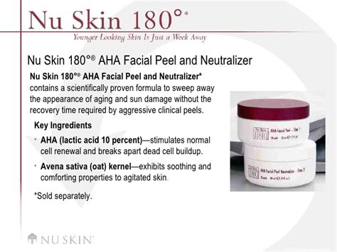 180 Uv Block Hydrator Pagi 180 System Day Spf 18 nu skin 4 less clearance sale lowest price guaranteed nu skin 180 176 174 anti ageing skin therapy
