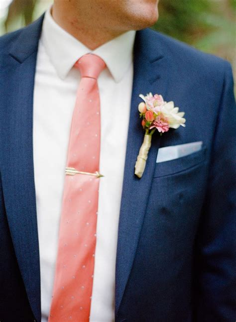 best 25 coral tie ideas on coral wedding