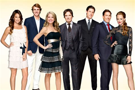 southern charm season 2 a sneak peek the daily dish