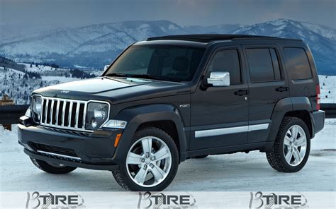 jeep liberty 2015 for sale 2015 jeep liberty