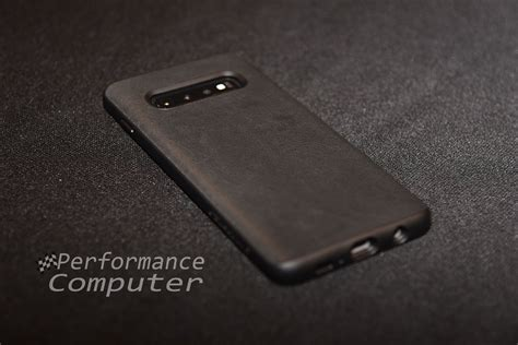 rhinoshield solidsuit samsung galaxy  case review
