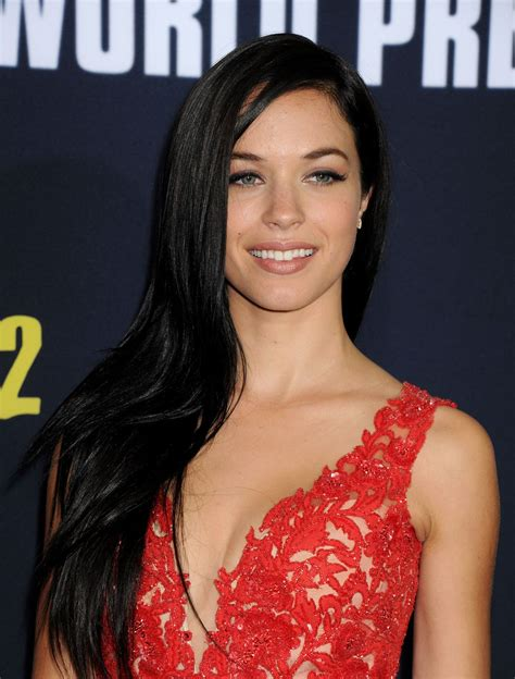 chandler alexis tattoo pictures of alexis knapp picture 214309 pictures of