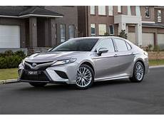 New Car Invoice Price