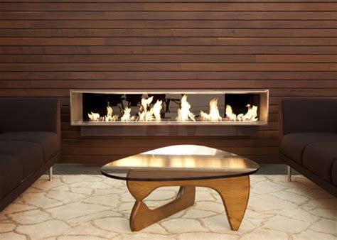 Eco Smart Fireplaces by 1000 Images About Bioethanol Fires On