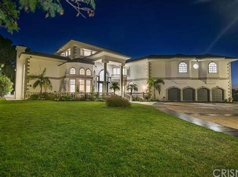 luxury home for sale luxury homes for sale in calabasas ca house decor ideas
