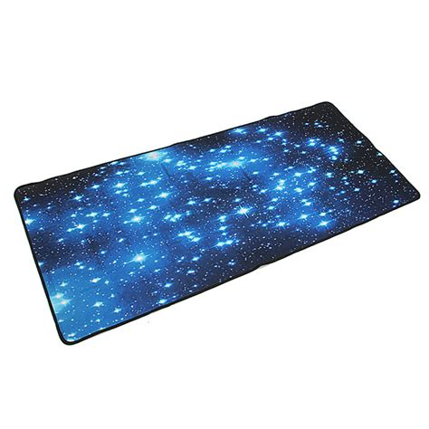 gaming desk pad gaming desk pad large size mousemat gaming mouse pad