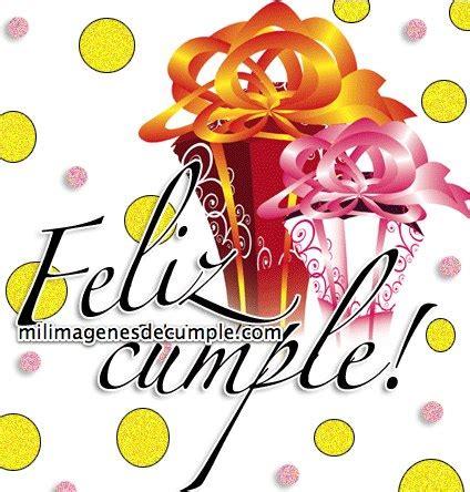 imagenes de feliz cumpleaños guapa feliz cumplea 241 os archives im 225 genes de cumplea 241 os infantiles