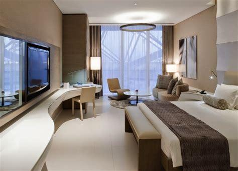desain kamar mandi ala hotel bintang 5 desain rumah tebaru 10 desain kamar tidur ala hotel