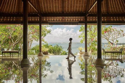 agoda four season jakarta best price on four seasons resort bali at jimbaran bay in
