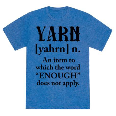 yarn design definition yarn definition tshirt human