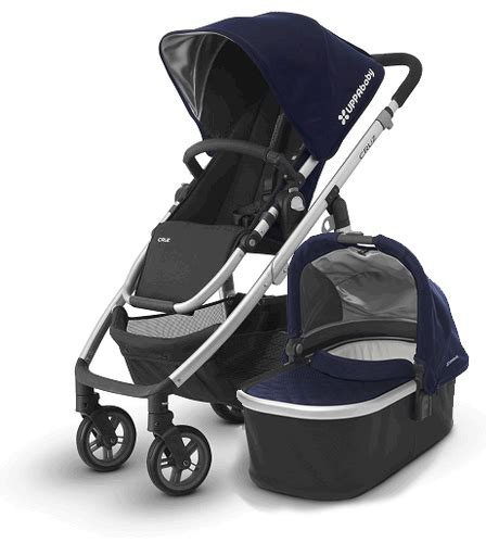 vista rumble seat weight limit uppababy bassinet weight limit berry